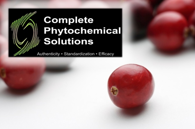 phyto-sol cranberry