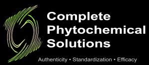 phyto-sol logo
